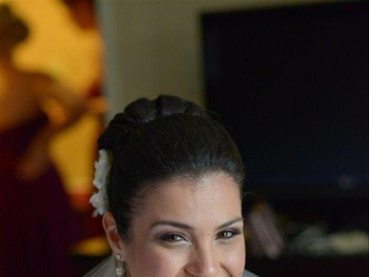 Tmx 1369070287406 6 2cl 253 Philadelphia, PA wedding florist