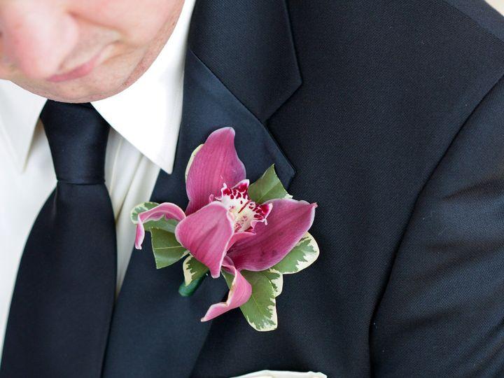 Tmx 1369070302275 6 2cl 288 Philadelphia, PA wedding florist