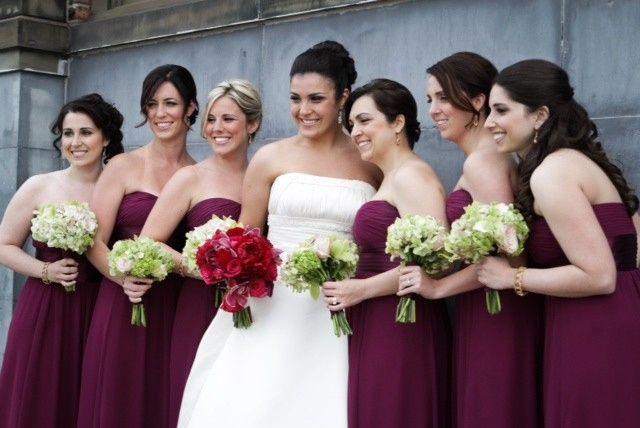 Tmx 1369070513214 6 2cl 715 Philadelphia, PA wedding florist