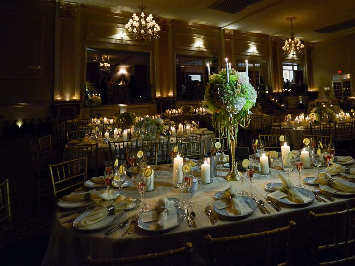 Tmx 1369070523440 6 2cl 926 Philadelphia, PA wedding florist