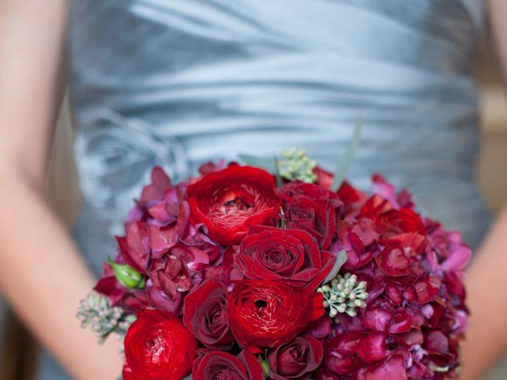 Tmx 1369070547442 0272kd74140 Philadelphia, PA wedding florist