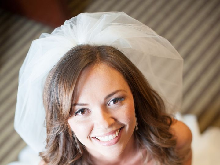 Tmx 1369070567680 0277kd74159 Philadelphia, PA wedding florist