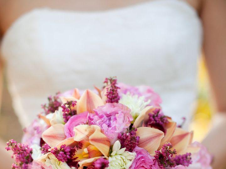Tmx 1369070591311 355 Philadelphia, PA wedding florist