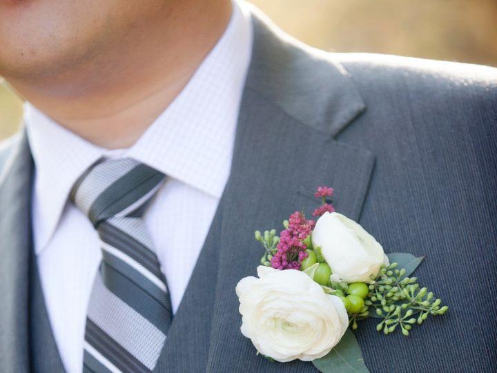 Tmx 1369070624020 384 Philadelphia, PA wedding florist