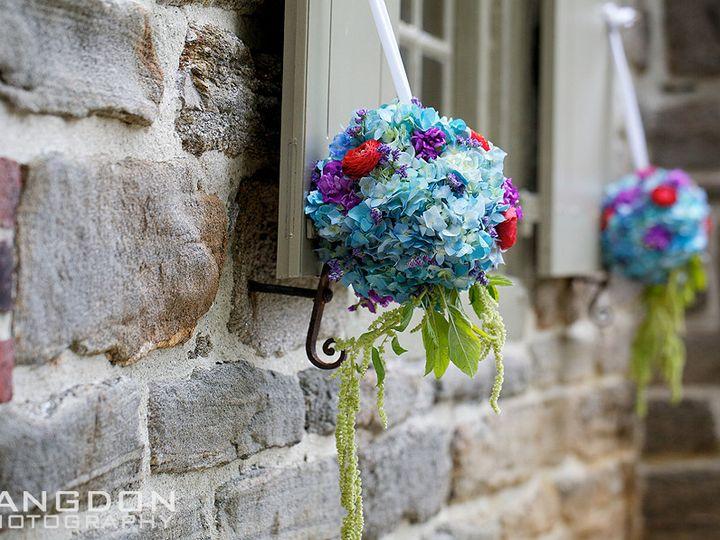 Tmx 1369070647388 120728stacieben028 Philadelphia, PA wedding florist