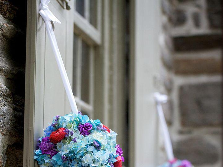 Tmx 1369070651833 120728stacieben029 Philadelphia, PA wedding florist