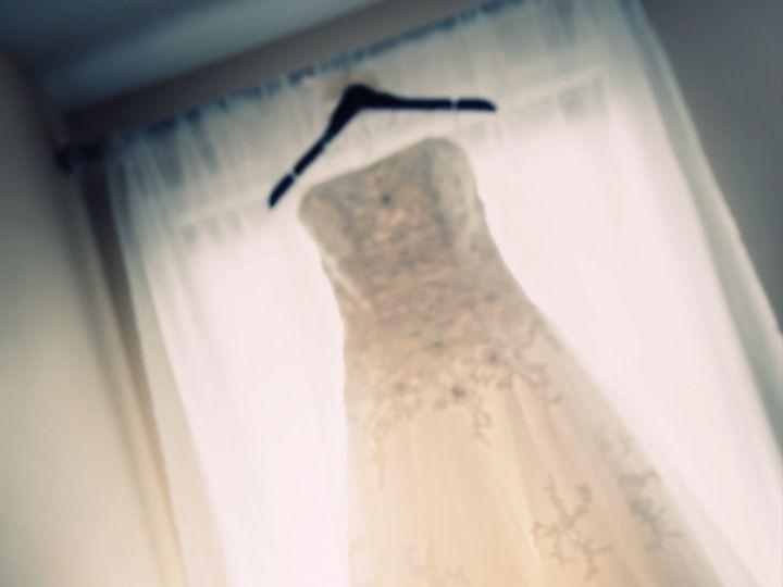 Tmx 1369070656117 Jg030 Philadelphia, PA wedding florist