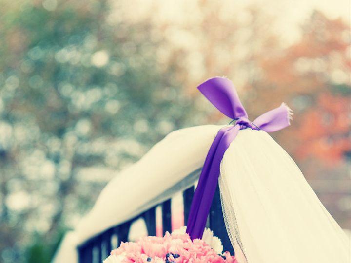 Tmx 1369070660770 Lm0005 Philadelphia, PA wedding florist