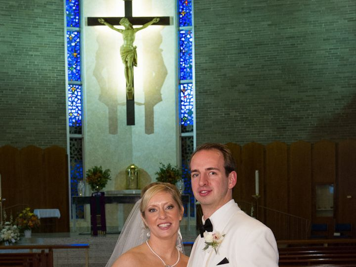 Tmx 1369070672005 Lm0432 Philadelphia, PA wedding florist