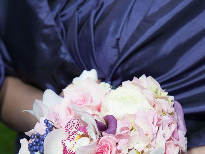 Tmx 1369070676455 Lm0462 Philadelphia, PA wedding florist