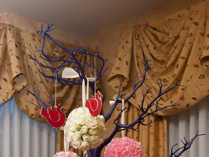 Tmx 1369070681157 Lm0632 Philadelphia, PA wedding florist