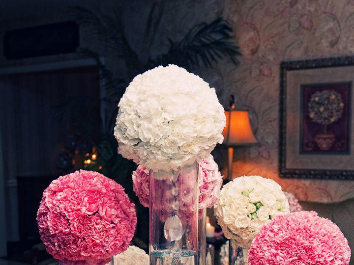 Tmx 1369070687143 Lm0637 Philadelphia, PA wedding florist