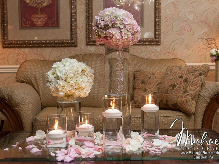 Tmx 1369070692971 Lm0638 Philadelphia, PA wedding florist