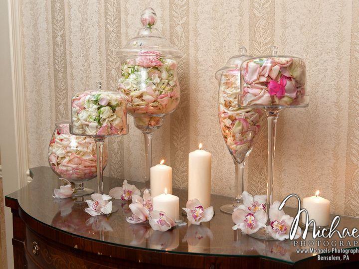 Tmx 1369070987261 Lm0645 Philadelphia, PA wedding florist
