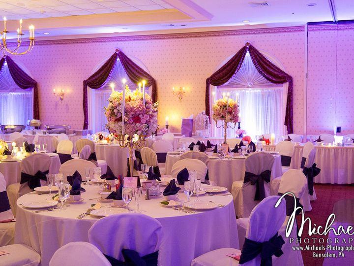 Tmx 1369070996023 Lm0669 Philadelphia, PA wedding florist