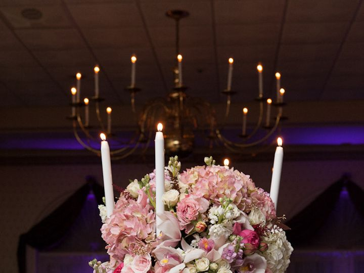 Tmx 1369071003869 Lm0672 Philadelphia, PA wedding florist