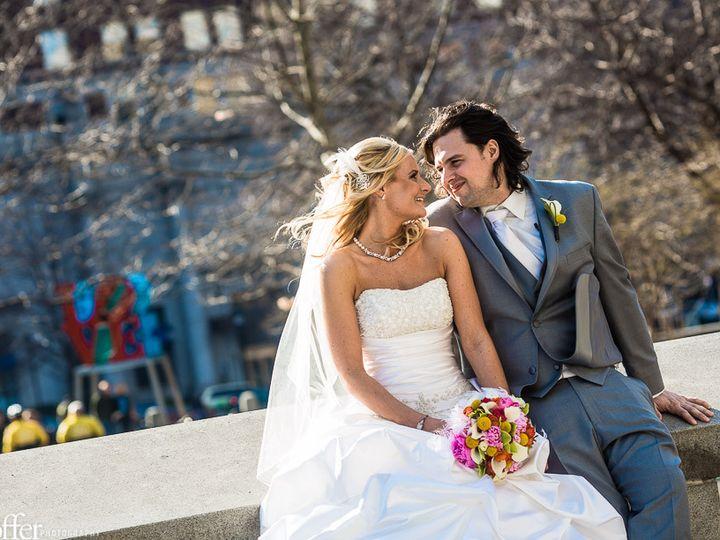 Tmx 1369071043815 Kaer 178 Philadelphia, PA wedding florist