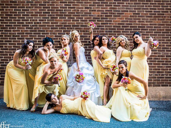 Tmx 1369071046505 Kaer 233 Philadelphia, PA wedding florist