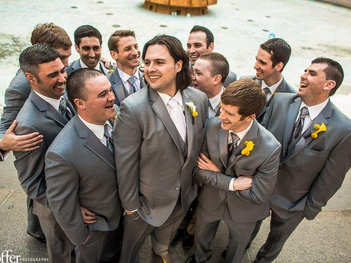Tmx 1369071049503 Kaer 238 Philadelphia, PA wedding florist
