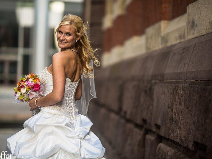 Tmx 1369071052531 Kaer 262 Philadelphia, PA wedding florist