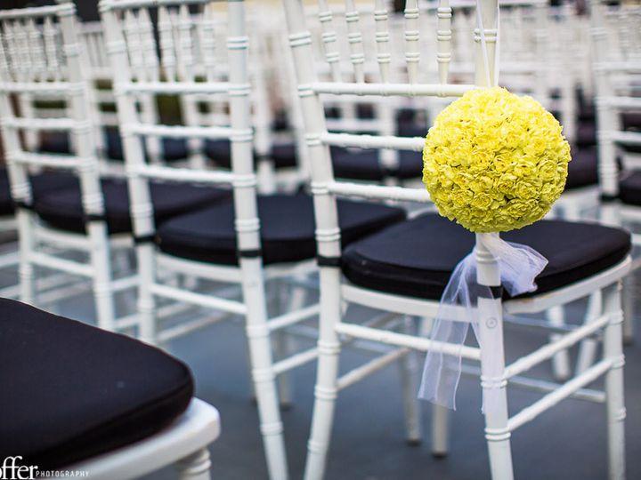 Tmx 1369071055434 Kaer 269 Philadelphia, PA wedding florist