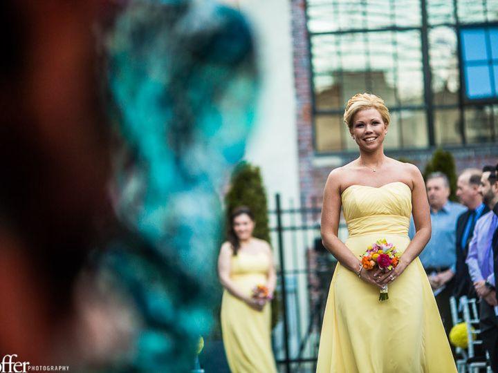 Tmx 1369071062347 Kaer 298 Philadelphia, PA wedding florist