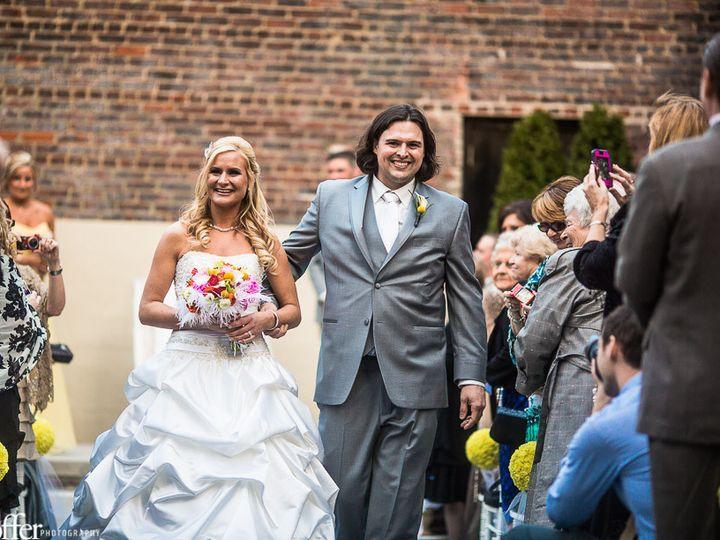 Tmx 1369071065166 Kaer 417 Philadelphia, PA wedding florist