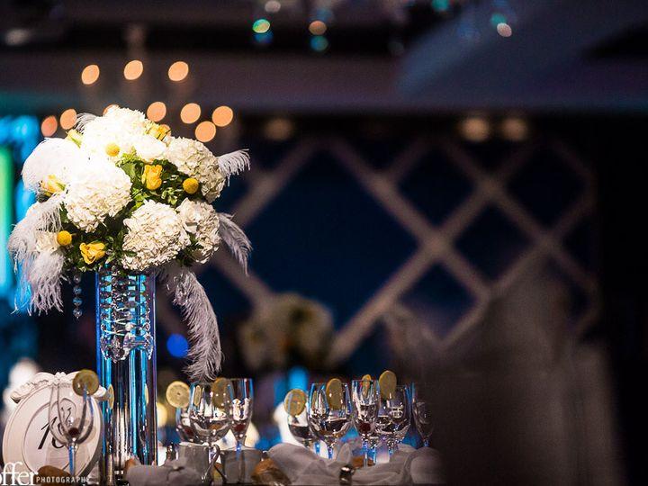 Tmx 1369071070832 Kaer 432 Philadelphia, PA wedding florist