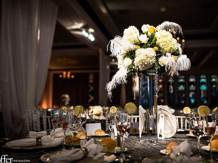 Tmx 1369071073236 Kaer 456 Philadelphia, PA wedding florist