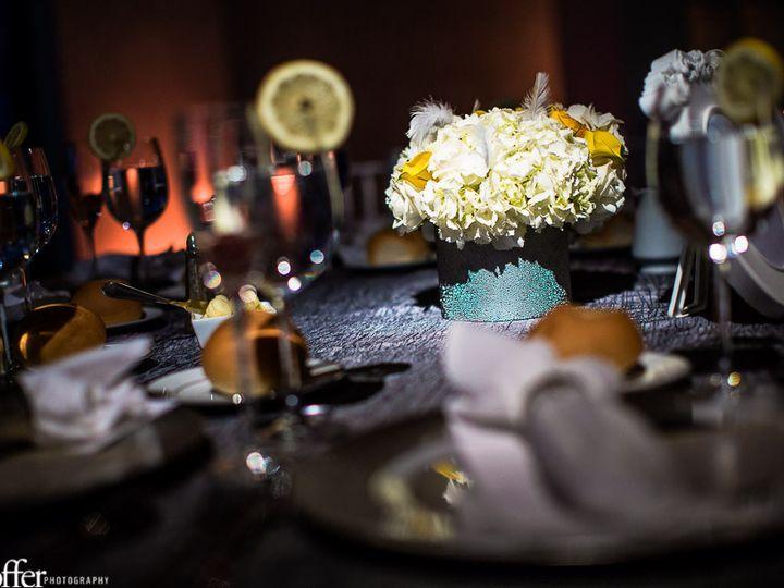 Tmx 1369071075902 Kaer 459 Philadelphia, PA wedding florist