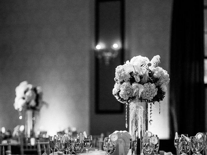 Tmx 1369071078260 Kaer 461 Philadelphia, PA wedding florist