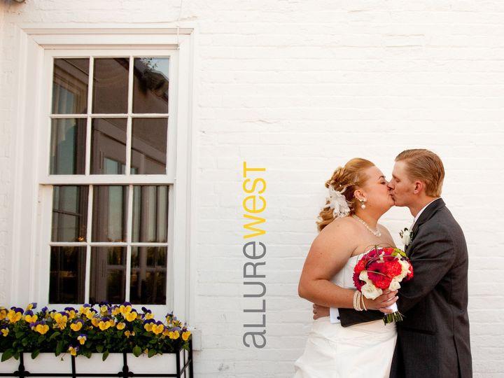 Tmx 1369071293775 0212jessicaed Philadelphia, PA wedding florist