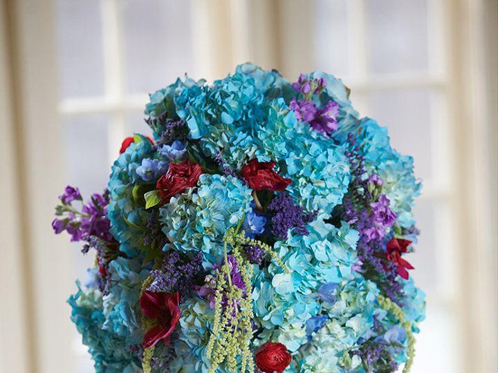 Tmx 1369071403702 120728stacieben013 Philadelphia, PA wedding florist