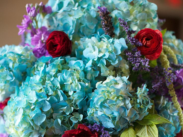 Tmx 1369071407777 120728stacieben015 Philadelphia, PA wedding florist