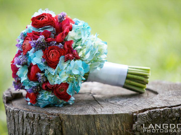Tmx 1369071412130 120728stacieben016 Philadelphia, PA wedding florist