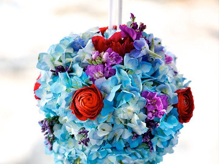 Tmx 1369071416025 120728stacieben030 Philadelphia, PA wedding florist