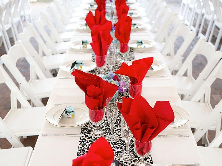 Tmx 1369071423770 120728stacieben095 Philadelphia, PA wedding florist