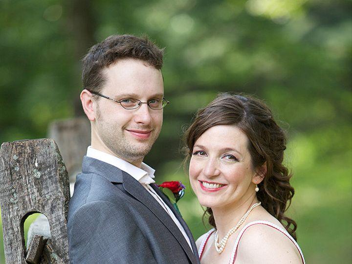 Tmx 1369071428206 120728stacieben242 Philadelphia, PA wedding florist