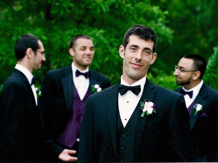 Tmx 1369071439495 Hagoian 50001 Philadelphia, PA wedding florist