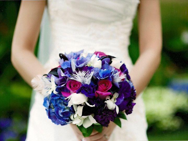 Tmx 1369071443312 Hagopian 20001 Philadelphia, PA wedding florist