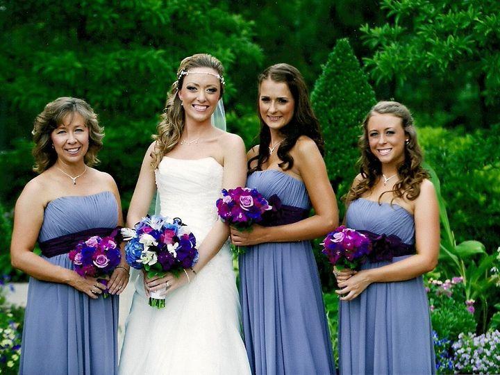 Tmx 1369071447468 Hagopian 30001 Philadelphia, PA wedding florist
