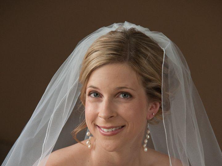 Tmx 1369071468099 Km056 Philadelphia, PA wedding florist