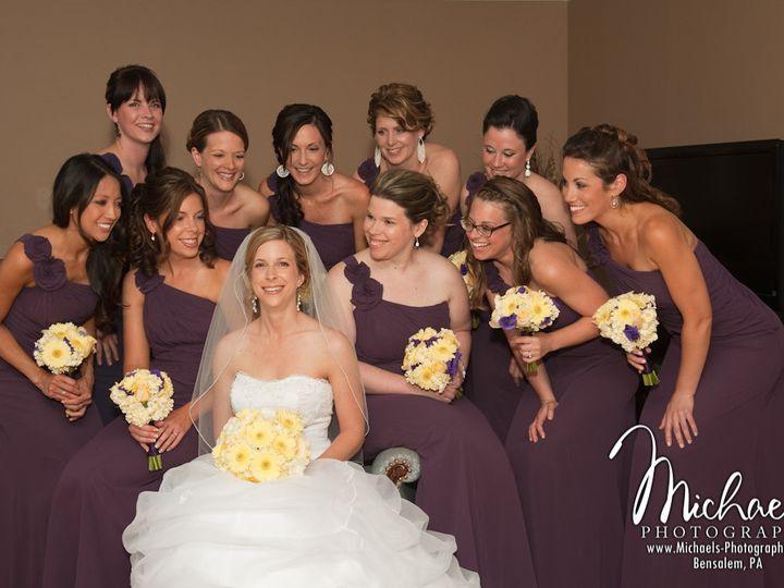 Tmx 1369071471679 Km094 Philadelphia, PA wedding florist