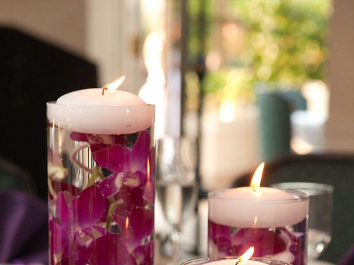 Tmx 1369071476021 Km493 Philadelphia, PA wedding florist