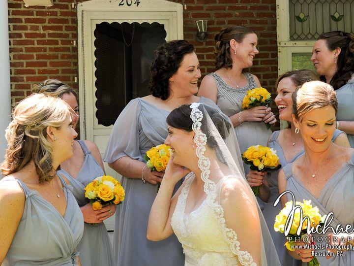 Tmx 1369071479778 Mb033 Philadelphia, PA wedding florist