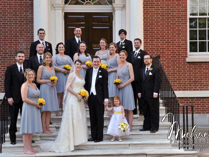 Tmx 1369071484771 Mb390 Philadelphia, PA wedding florist