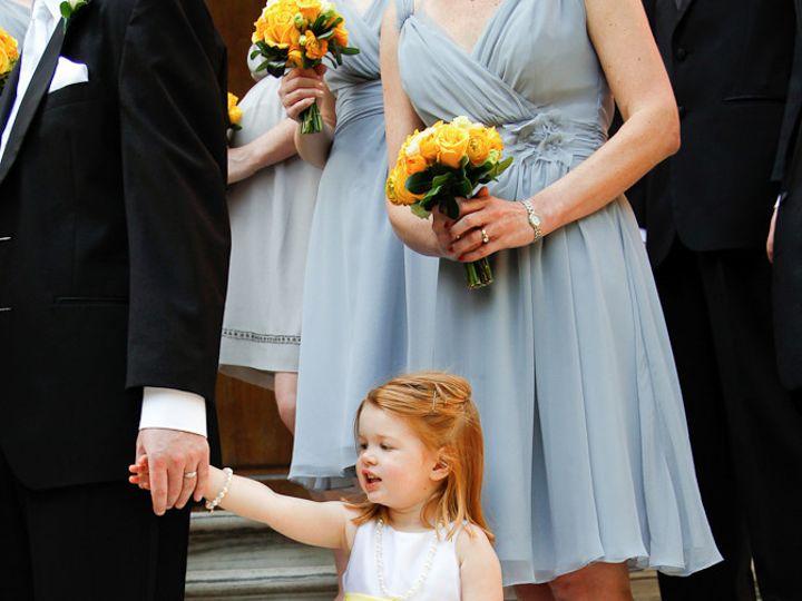 Tmx 1369071488864 Mb394 Philadelphia, PA wedding florist