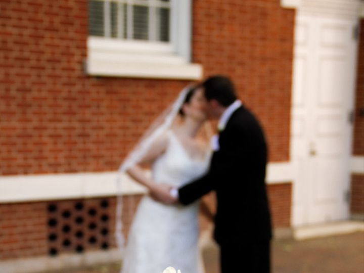 Tmx 1369071494988 Mb440 Philadelphia, PA wedding florist