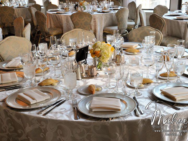 Tmx 1369071500664 Mb503 Philadelphia, PA wedding florist