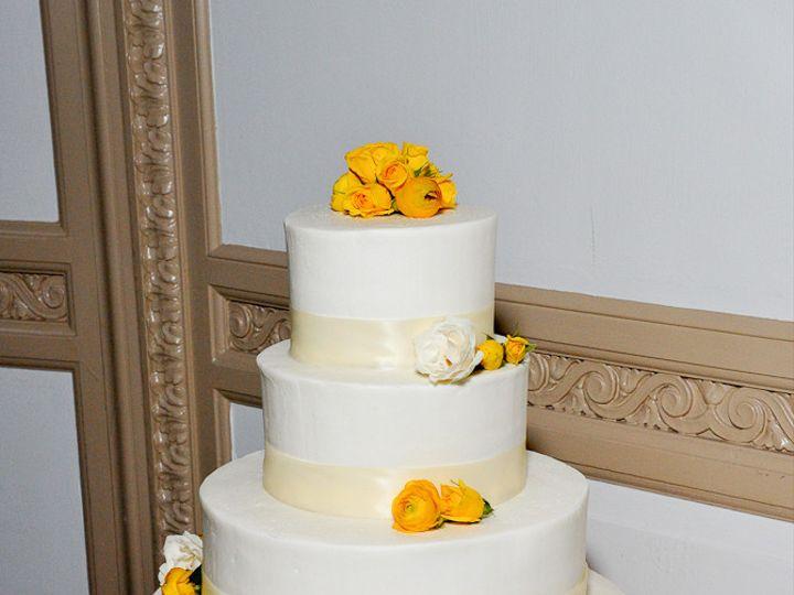 Tmx 1369071506219 Mb512 Philadelphia, PA wedding florist